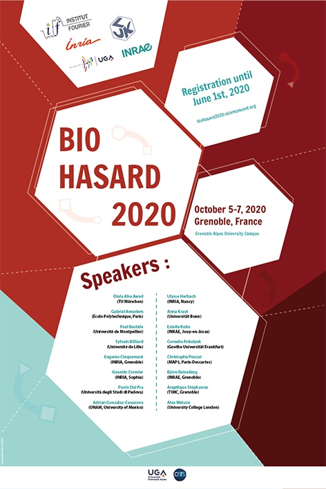 affiche_biohasards2020_02_01.png