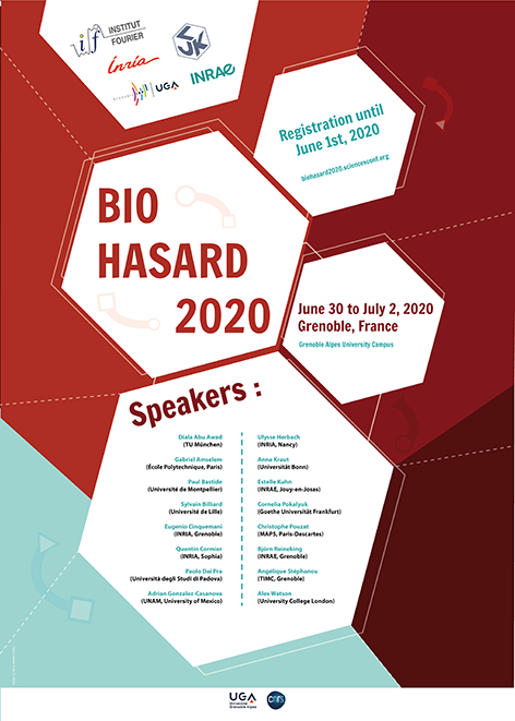 affiche_biohasards2020_6.png
